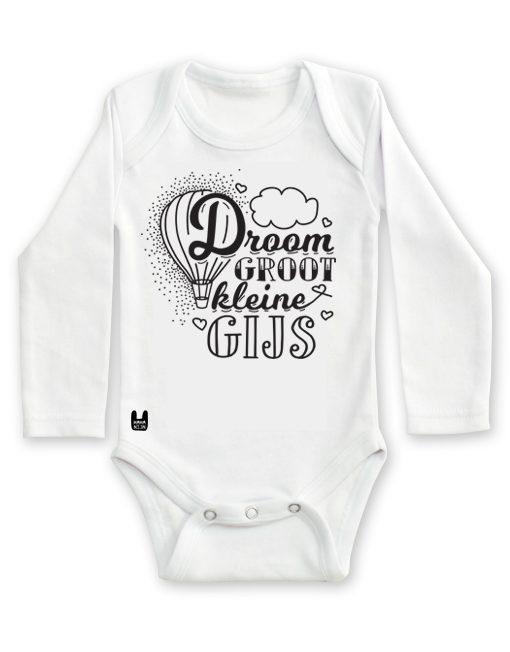 rompertje-droom-groot-kleine-baby-gijs