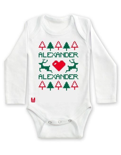 rompertje-kersttrui-alexander