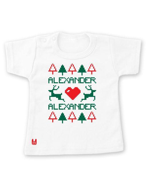 shirtje-kersttrui-alexander