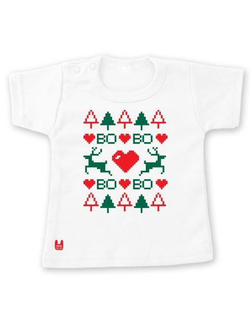 shirtje-kersttrui-bo