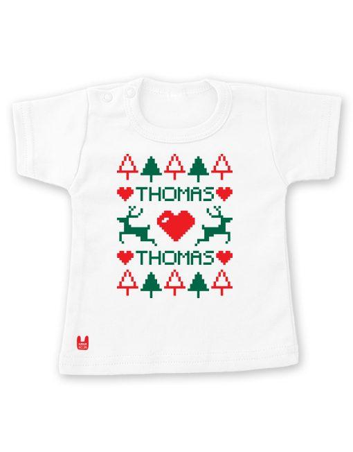 shirtje-kersttrui-thomas