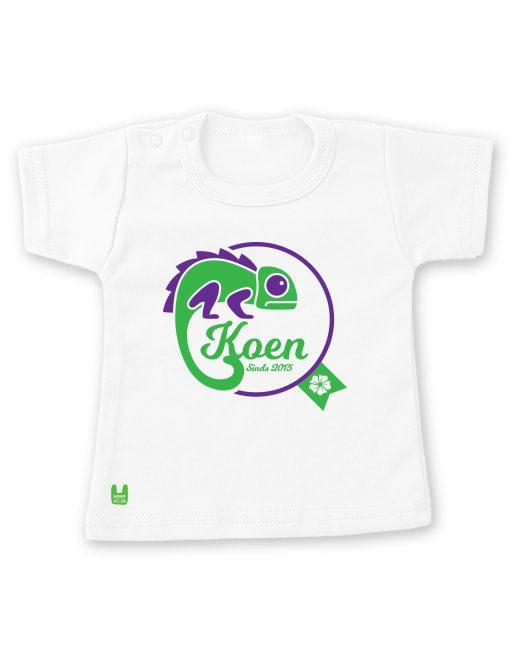 t-shirt-kameleon