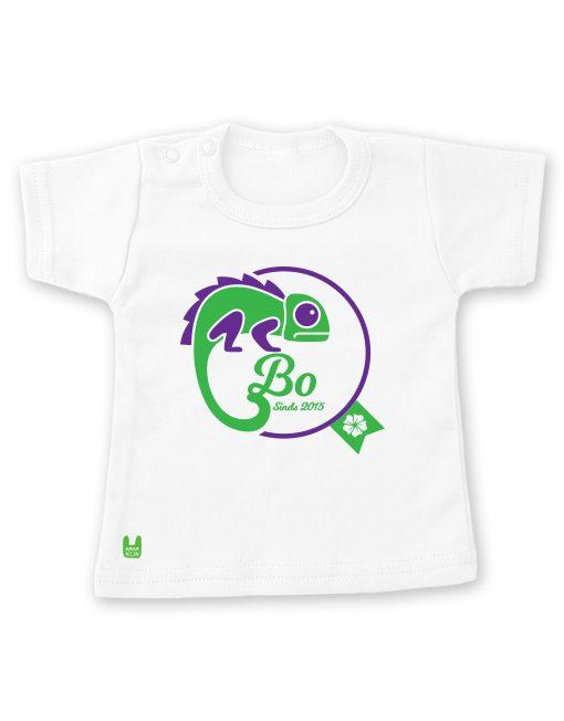 t-shirt-kameleon-bo