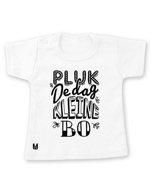 t-shirt-pluk-de-dag-bo